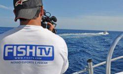 Fish-TV-395x256-1